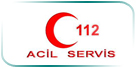 112-acil