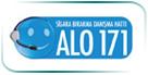 alo-171