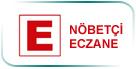 nobetci-eczane